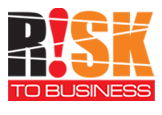 risk-to-business